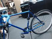 VITESSE Road Bicycle BIKE
